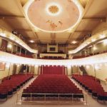 Ramsdell Theatre