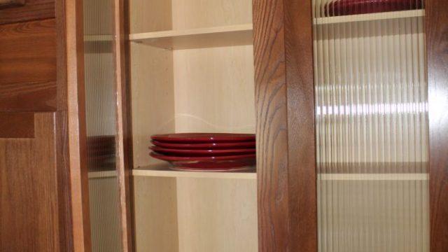 Retreat-cabinets