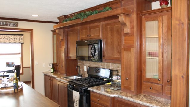 Retreat-kitchen-2