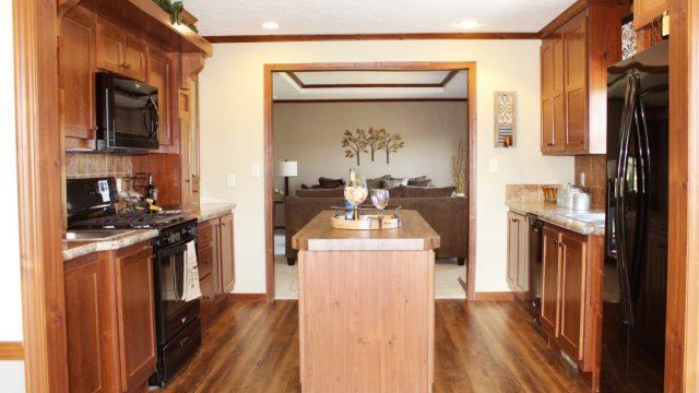 Retreat-kitchen-living