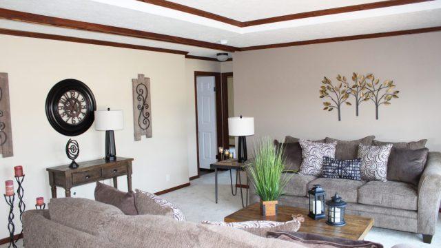Retreat-living-room