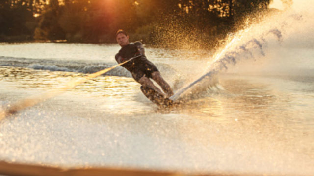 Manistee-Water-Sports