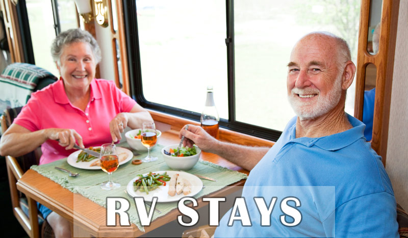 Bluffs-of-Manistee-RV-Stays