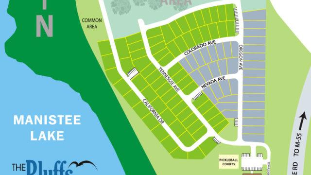 Site-Plan-The-Bluffs