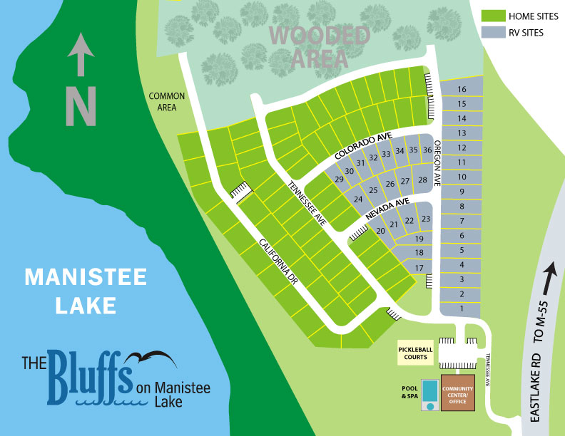 Site-Plan-The-Bluffs-Numbered