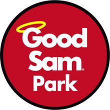 goof-sam-logo